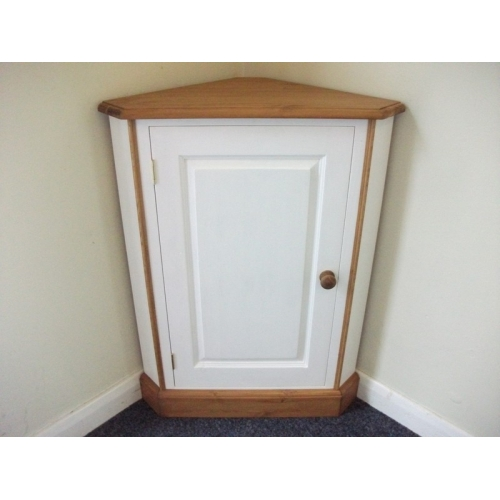 mahogany storage sale geo f for case id furniture hanging front cupboard x corner bow cupboards pieces oak crossbanded
