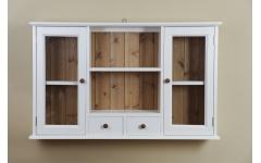 Kitchen cabinets & cupboards